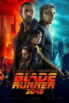 Bladerunner2049