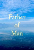 Father of man thumbnail