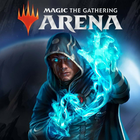Magic the gathering arena button 1 1504824216427