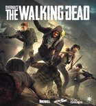 220px cover art of overkill's the walking dead