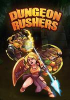 Boxart plugin dungeon rushers1