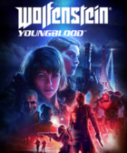 220px wolfenstein youngblood cover art