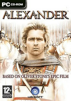 220px alexander %28video game%29 1