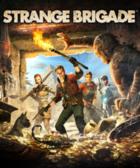 220px strange brigade cover art
