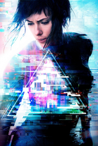Kinopoisk.ru ghost in the shell 2915663