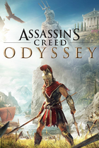 512689 assassin s creed odyssey xbox one front cover