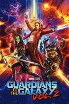 Guardians 2 med