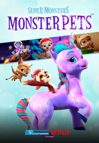 147 monster pets 20190520
