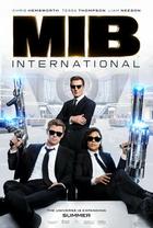 Large mib poster