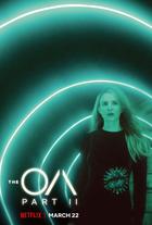 The oa season 2 poster c786