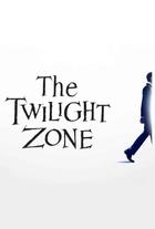 Twilightzone