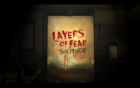 Layers of fear solitude 2