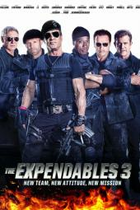 Expendables 0