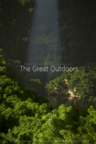 The great outdoors movie poster idea 1 %28scaled small%29