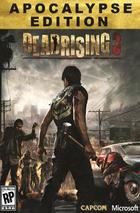 Deadrising3ae asptitle
