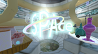 Space gold logo2 1