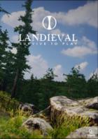 Landieval