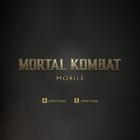 Mortal kombat mobile feature2