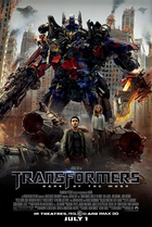 20110512 transformers 3 dark of the moon poster coverart