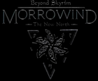 2019 09 05 08 48 20 morrowind   beyond skyrim