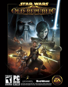Starwarsoldrepublic cover