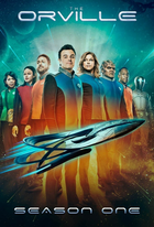The orville.153721