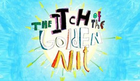 The itch of the golden nit