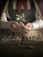 Derecine artwork