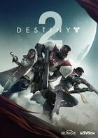 Destiny 2 %28artwork%29