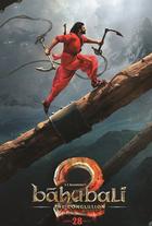 Imax poster of baahubali 2 baahubali the conlusion imax poster 1
