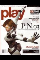 Playmag1
