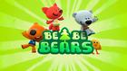 Bears poster en