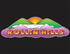 Rollin hills 001 2017 b1