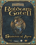 35530 baldur s gate ii shadows of amn windows front cover