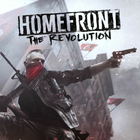 337478 homefront the revolution playstation 4 front cover
