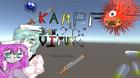 Kampfdemvirus1