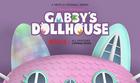 Gabbys dollhouse netflix