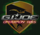 Operationhisslogo