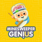 Minesweeper switch icon 02
