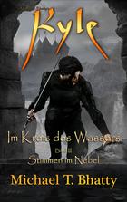 Kyle2 iii ebook cover