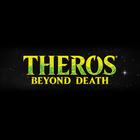 Theros logo