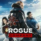 Rogue company cover