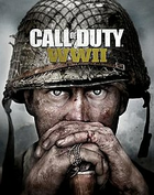 220px call of duty wwii cover art 1
