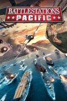 300px battlestations pacific coverart