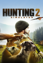 Hunting simulator2 eu