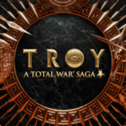 Troy production thumbs