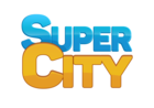 Sc logo v1