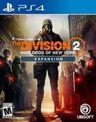 2020 03 02 18 54 25 tom clancys the division 2 warlords of new york expansion %281527%c3%971939%29