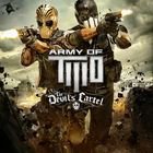 307982 army of two the devil s cartel playstation 3 front cover