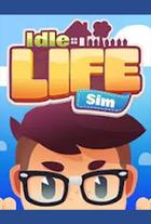 Idlelife